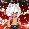 II Friend-A II's avatar