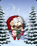 Lily DArouet's avatar