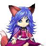 Amaya Suzunami's avatar