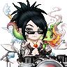 shewholivesafabrication's avatar