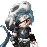 Metal-Ridley's avatar