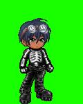Deth Tempest's avatar