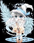 AliceTheBearSpirit