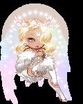 Otaku_Dasu_Dasu's avatar