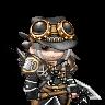Tou Bartholomew's avatar