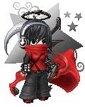 AshesOfTheWake__x's avatar