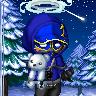himaau's avatar