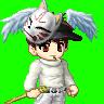 Mashyyy's avatar