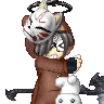 [sAgE-Tetsuo]'s avatar