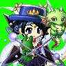 xxxiitenxxx's avatar