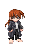 Neopowell's avatar