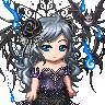 xKiwiBinax's avatar