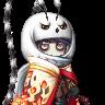 Meldonis's avatar