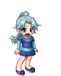 greyangle's avatar