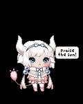 Loneliest Cupid's avatar