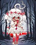 Silvijo's avatar