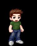 OceanMachineBiomech's avatar
