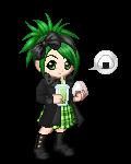 greenphoenixrain's avatar
