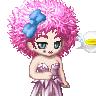 Bigmouthgina's avatar