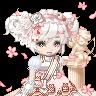 Raine Dragon's avatar