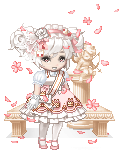 Raine Dragon's avatar