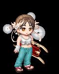 Silveresque's avatar