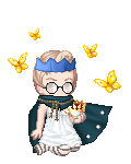 hello kim possible's avatar