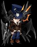 xDarkDonutx's avatar