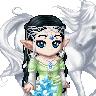 Arwen_Evenstar07's avatar