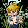 WUTANGKILLABEEZ's avatar