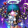 SweetieeBoo's avatar