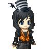 cabrera01's avatar