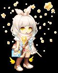 yongyongies's avatar