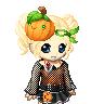 Aelita  Yellow's avatar