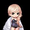 mindashii's avatar