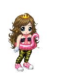 LiL DiNoSaUr Rawrr's avatar