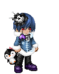 SethSweetKisses's avatar