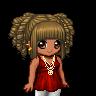 Toni TTT's avatar