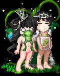 Fuzzy Poop's avatar