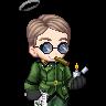 BillyQuincy's avatar
