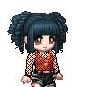 ^.^Temar_fan^.^'s avatar