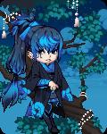 Konmato's avatar