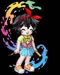 UmeblossomCh4n's avatar