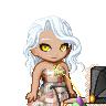Yoki Krama's avatar