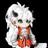 Akio Shiloh's avatar