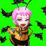 tehpanda6's avatar