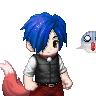 YuggiKun's avatar