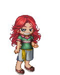 joannelovesautumn's avatar