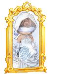 Gaytor Bait's avatar