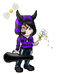 Mandalyyn's avatar